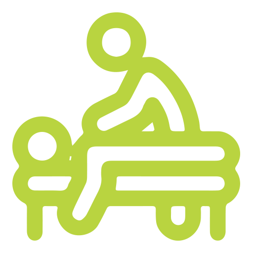 Remedial Massage Icon 1